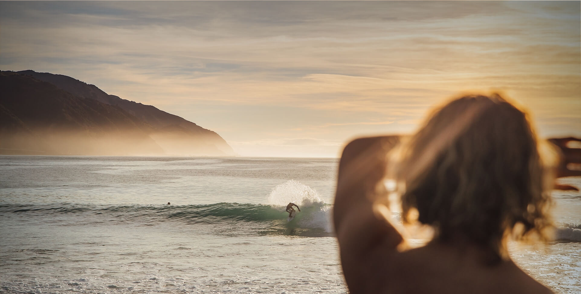 Travel Marketing - Marketing Automation For NZ Tourism