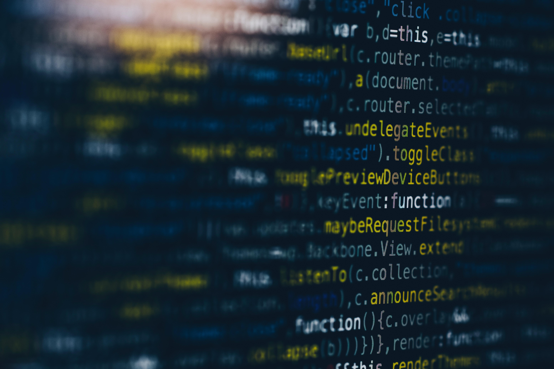 Privacy Policy - Maverick Digital