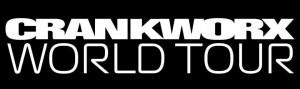Crankworx Rotorua