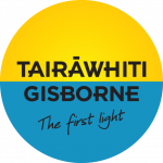 Tairawhiti Gisborne