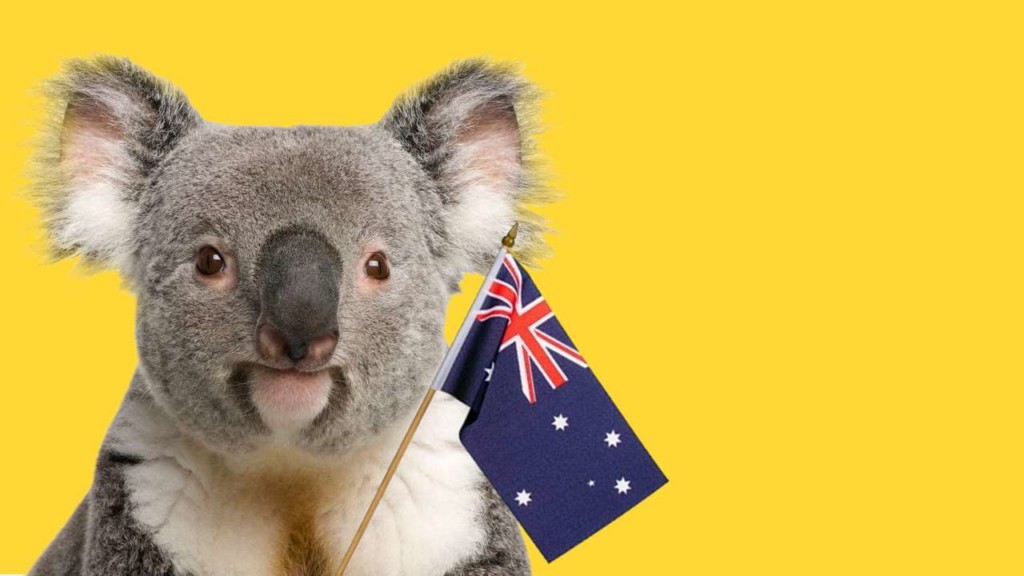 Best Practice Digital And The Australian Travel Bubble