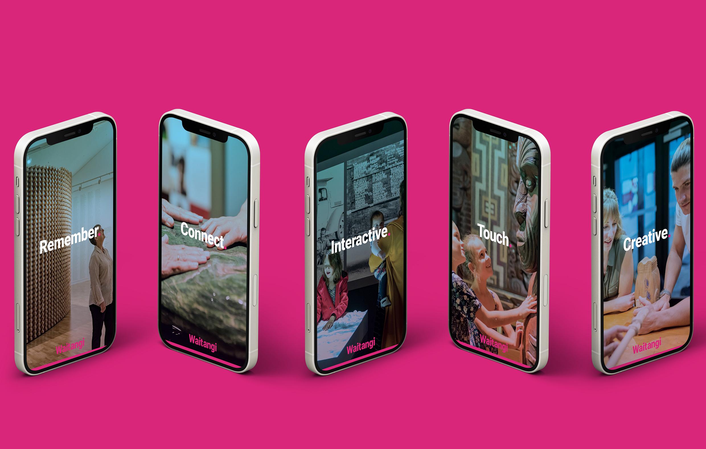 Tourism Social Media Experts - Maverick Digital, NZ