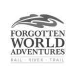 ForgottenWorld-Logo